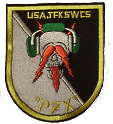 Morale patch psyops | morale patches | pinterest | patches.